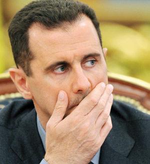 Syrie : L'économie touchée mais pas coulée par la révolte et les sanctions