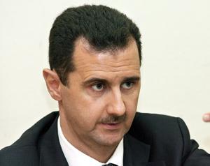 Syrie : Al-Assad n'annonce aucune réforme majeure