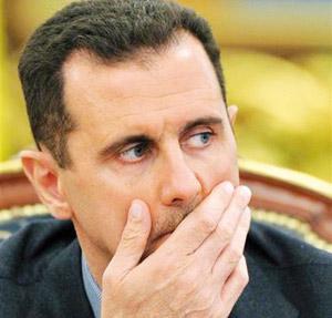 Syrie : Lattaquié toujours sous la répression