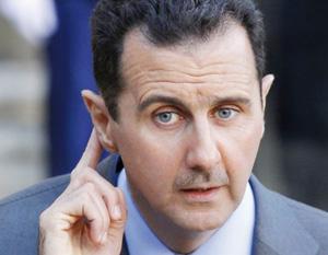 Conseil des droits de l'Homme de l'ONU : Une commission d'enquête en Syrie