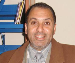 Bachir Benseddiq : «Le PREF est un projet d'appui à l'enseignement du français»