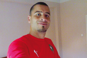 Issam Badda : «Nous voulons remporter le titre pour sauver la face du football national»