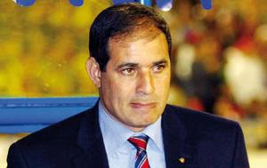 Baddou Zaki : «Les présidents des clubs au Maroc ne sont pas professionnels»