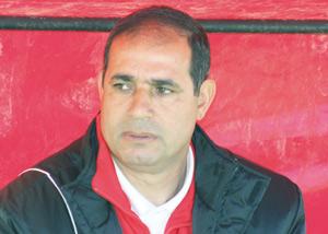 Championnat national de première division : les Wydadis s'affirment loin de leurs bases