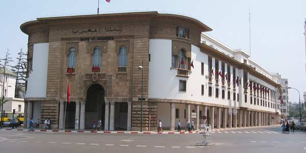 Bank Al-Maghrib : Cherche liquidités désespérément