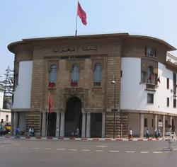 L'état solde son passif avec Bank Al-Maghrib