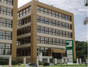 Un prêt de 10 millions d'euros pour Bank of Africa