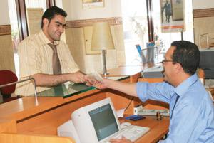 Les sociétés de financement pourront vendre de l'assurance à leurs clients