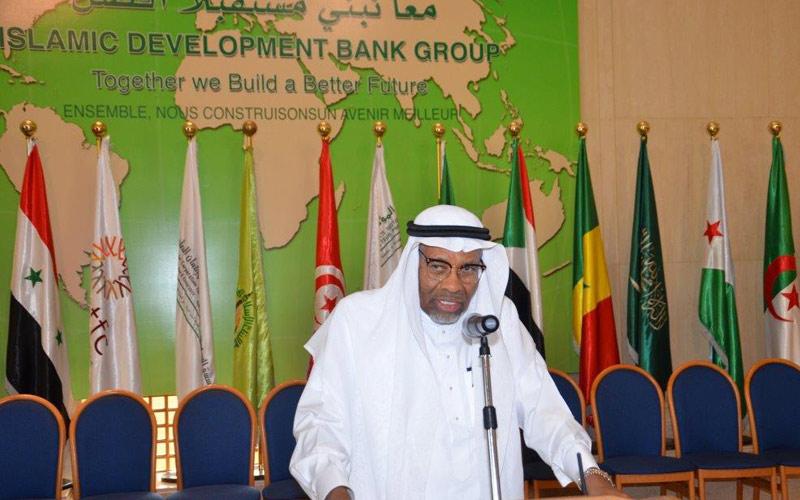 La BID prévoit un programme pour le financement des  microprojets au Maroc