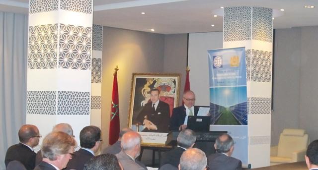 Rapport de la Banque mondiale sur l économie verte : Le Maroc cité en modèle
