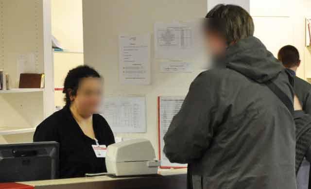 Statistiques de l APSF à fin septembre 2012 : Les Marocains ne résistent pas aux crédits conso