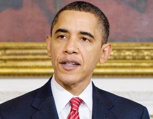 Etats-Unis : L'économie doit encore affronter des vents contraires