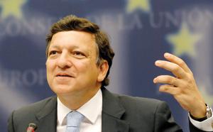 Bruxelles propose une trêve dans la bataille des OGM
