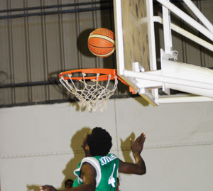 Basket-ball : Casablanca et Fès retiendront l'attention de la 12ème journée