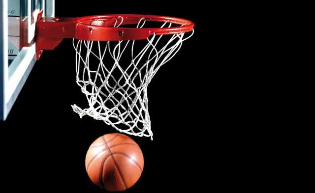 Basket-ball : Une première journée ridicule