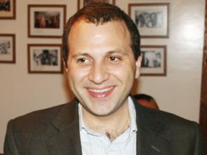 Liban : la facture énergétique absorbe près de 10% du PIB