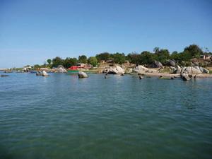 Dakhla: La préservation du bassin hydraulique d'Oued Eddahab-Lagouira à l'ordre du jour