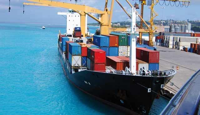 échanges extérieurs : Les exportations marocaines bondissent  de 3,7% à fin août 2012