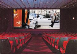 Cinéma : Les films de la rentrée 2007