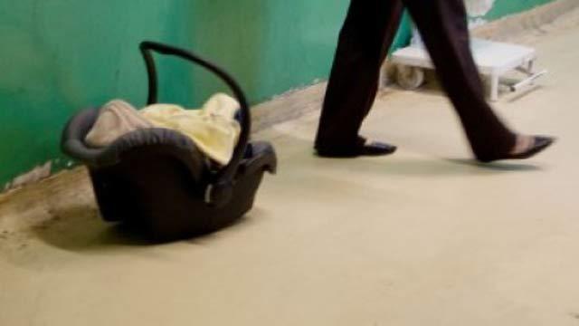Sidi Bernoussi : Découverte  de 4 nouveau-nés abandonnés  en moins d un mois et demi
