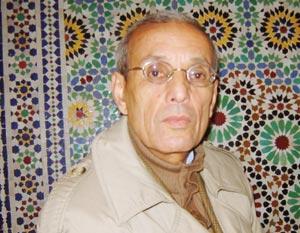 Oujda : publication d'un livre sur l'environnement
