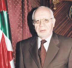 La presse algérienne fait preuve de lucidité