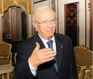 Tunisie : Malgré les défis, le pouvoir maintient l'élection au 24 juillet