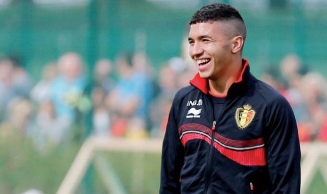 Maroc Belgique ? Bakkali maintient le suspens…