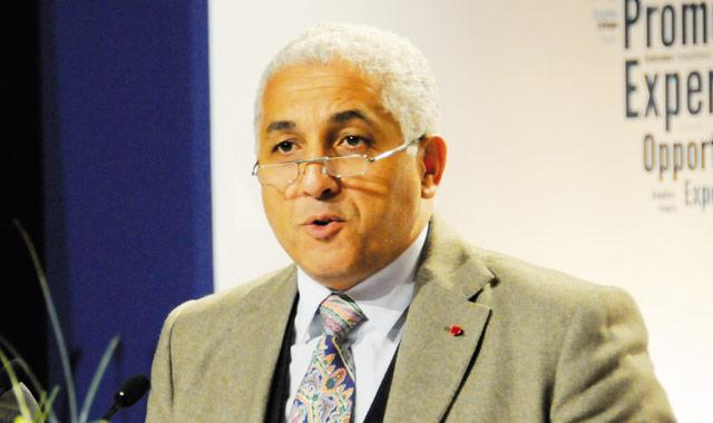 Manpower Group Maroc lance les 1ères «Conférences Human Age»