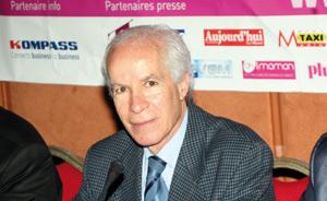 La franchise au Maroc totalise un investissement de plus de 2,3 MM DH