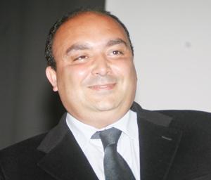 Selon Moncef Belkhayat : La semaine internationale du sport a connu un franc succès