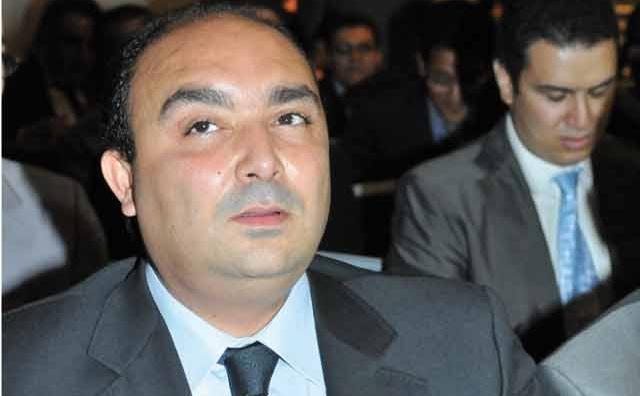 Comunivers de Moncef Belkhayat s implante à Dubai