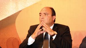 Moncef Belkhayat se réjouit de son bilan