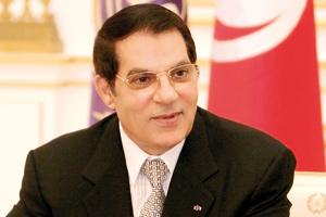 Tunisie : trois prêts de 176,5 millions de dollars de la Banque mondiale