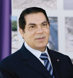 Tunisie : Qatar Telecom va acquérir la totalité de Tunisiana