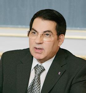 Tunisie : Quatre Tunisiens condamnés pour des liens avec Al Qaïda