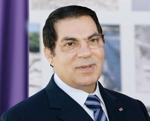 Tunisie : Le gouvernement table sur un taux de croissance de 5,4% en 2011