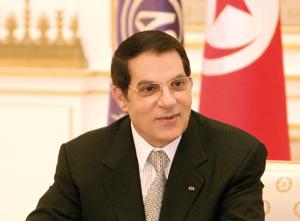 Tunisie : Nouveaux affrontements dans la région de Sidi Bouzid
