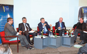 Logement au Maroc : Nabil Benabdellah diagnostique le secteur