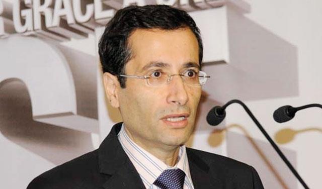 L Etat cède une part de sa  participation au capital de la BCP