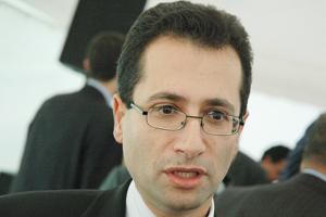 Maghreb : La BCP entre dans le capital de la BMICE