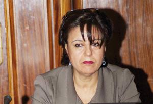 Khadija Benchouikh : «Il est prévu d'équiper de nouvelles écoles en bibliothèques de classe»