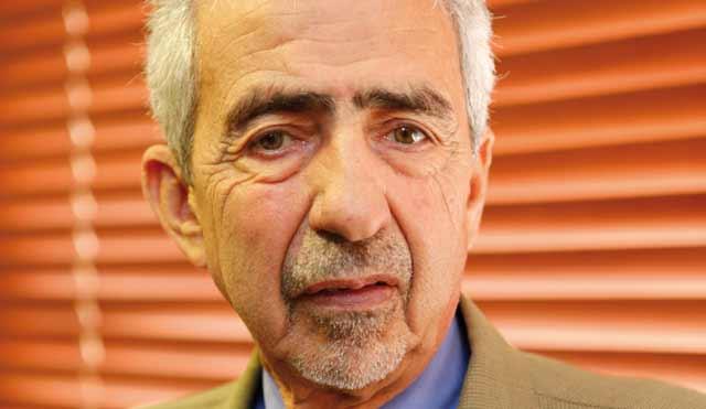 Bouchaïb Benhamida : «La FNBTP milite pour l application systématique de la Préférence nationale»