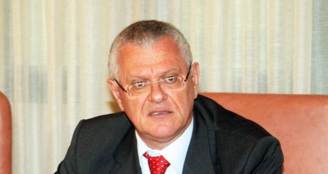 Benhima : La plupart des objectifs du contrat programme 2011- 2016 ont été réalisés