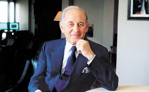 Le président Othman Benjelloun monte au créneau pour faire taire les rumeurs
