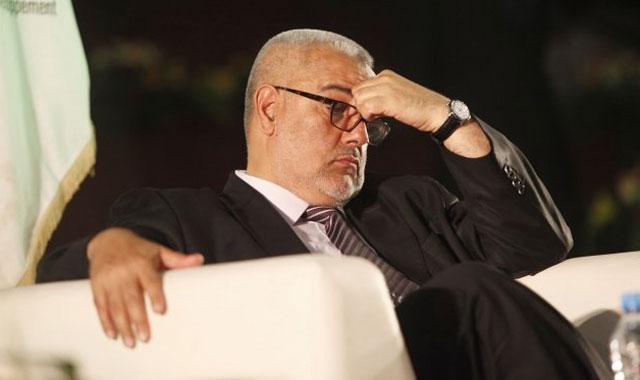 Le PJD perd Moulay Yacoub, l USFP défait à Settat