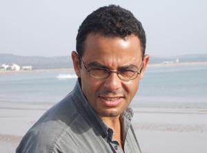 Brahim Benkirane : objectif atteint pour un atteint de l'objectif
