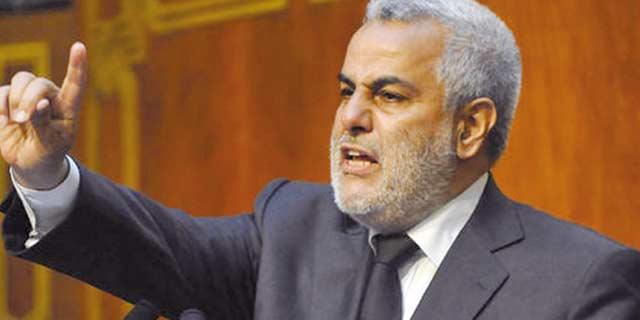 Le secrétaire général adjoint du parti confirme : Des PJDistes évoquent le scénario  d une sortie de l Exécutif