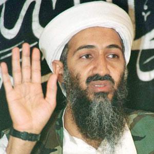 Où se cache Oussama Ben Laden ?
