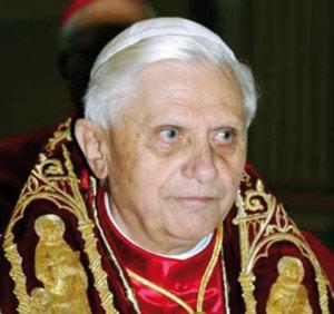 Le Vatican contraint de mettre ses euros en circulation